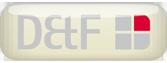 Dahm & Freunde GmbH logo